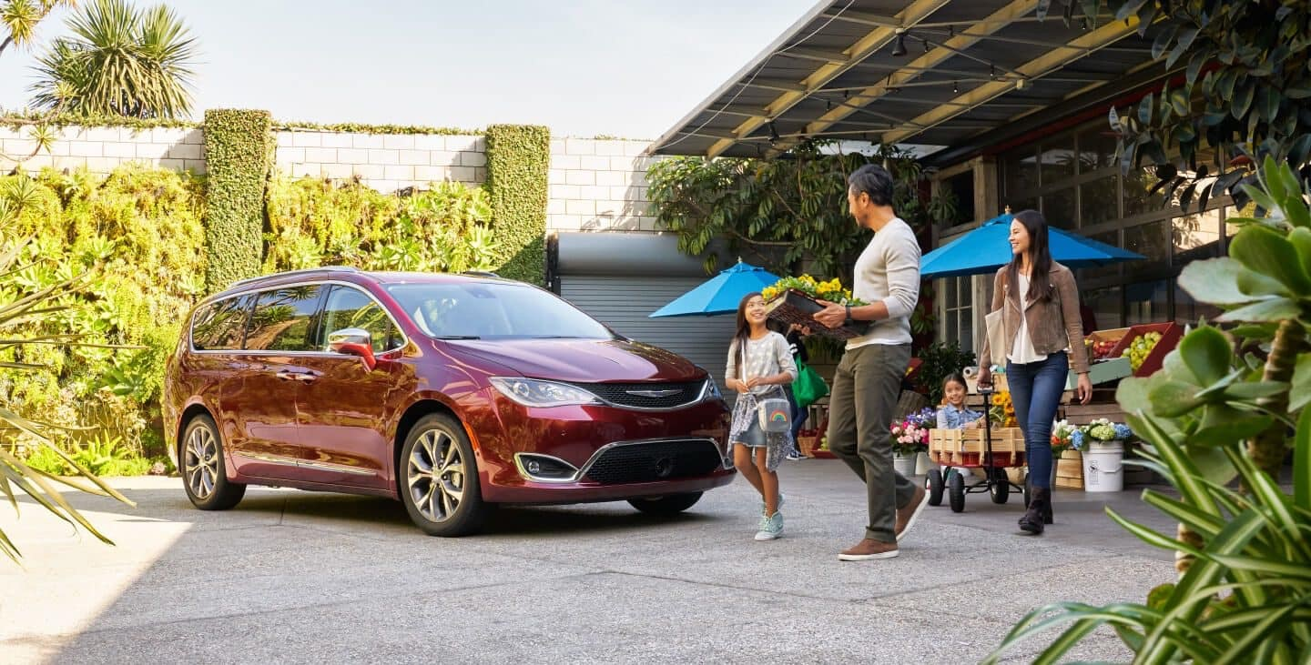 New-2019-Chrysler-Pacifica