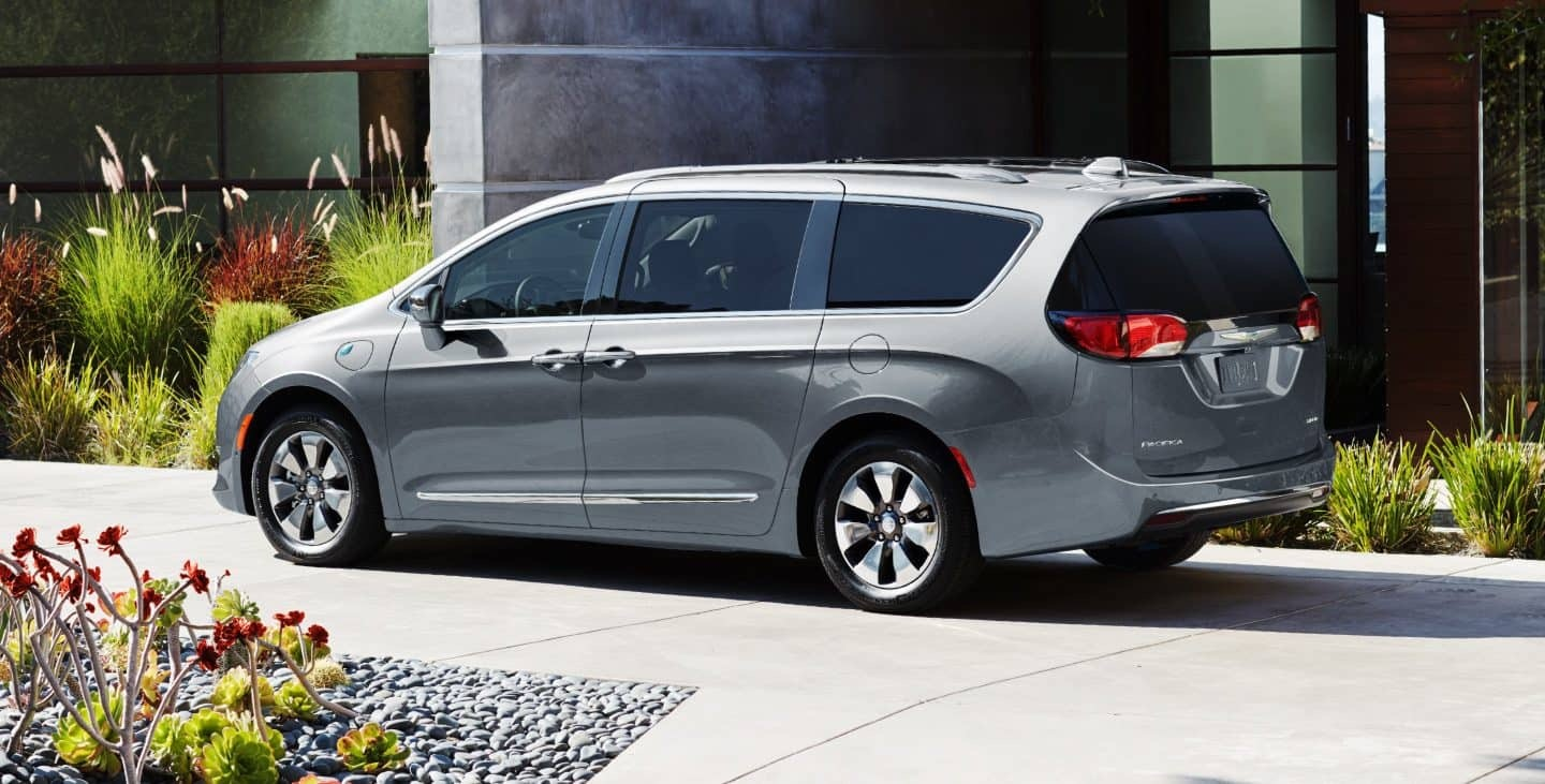 New-2020-Chrysler-Pacifica