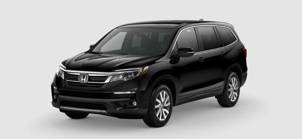 New-2020-Honda-Pilot