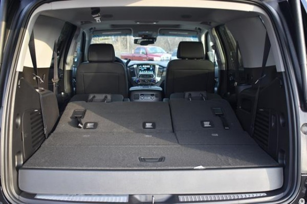 New-2019-Chevrolet-Tahoe-LT