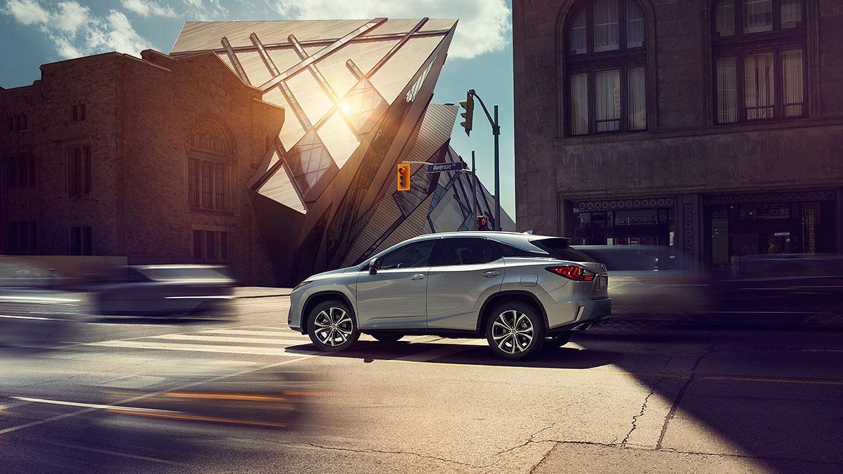New-2020-Lexus-RX350