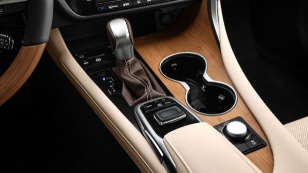 New-2021-Lexus-RX350