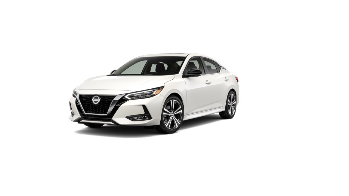 New 2019 Nissan Sentra Sv For Sale Special Pricing