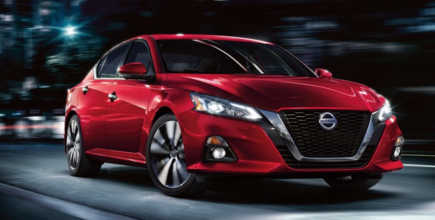 New-2020-Nissan-Altima-SL