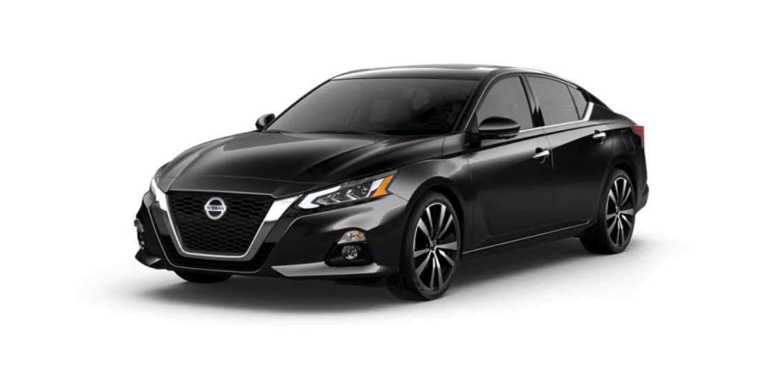 New-2019-Nissan-Altima-S