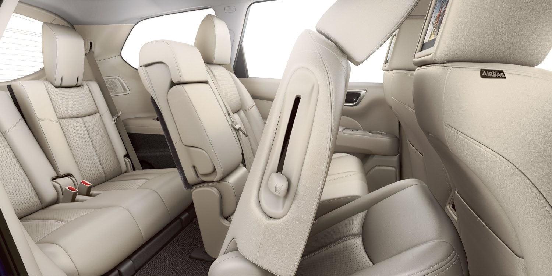 New-2021-Nissan-Pathfinder