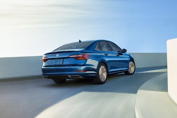 New-2020-Volkswagen-Jetta-S