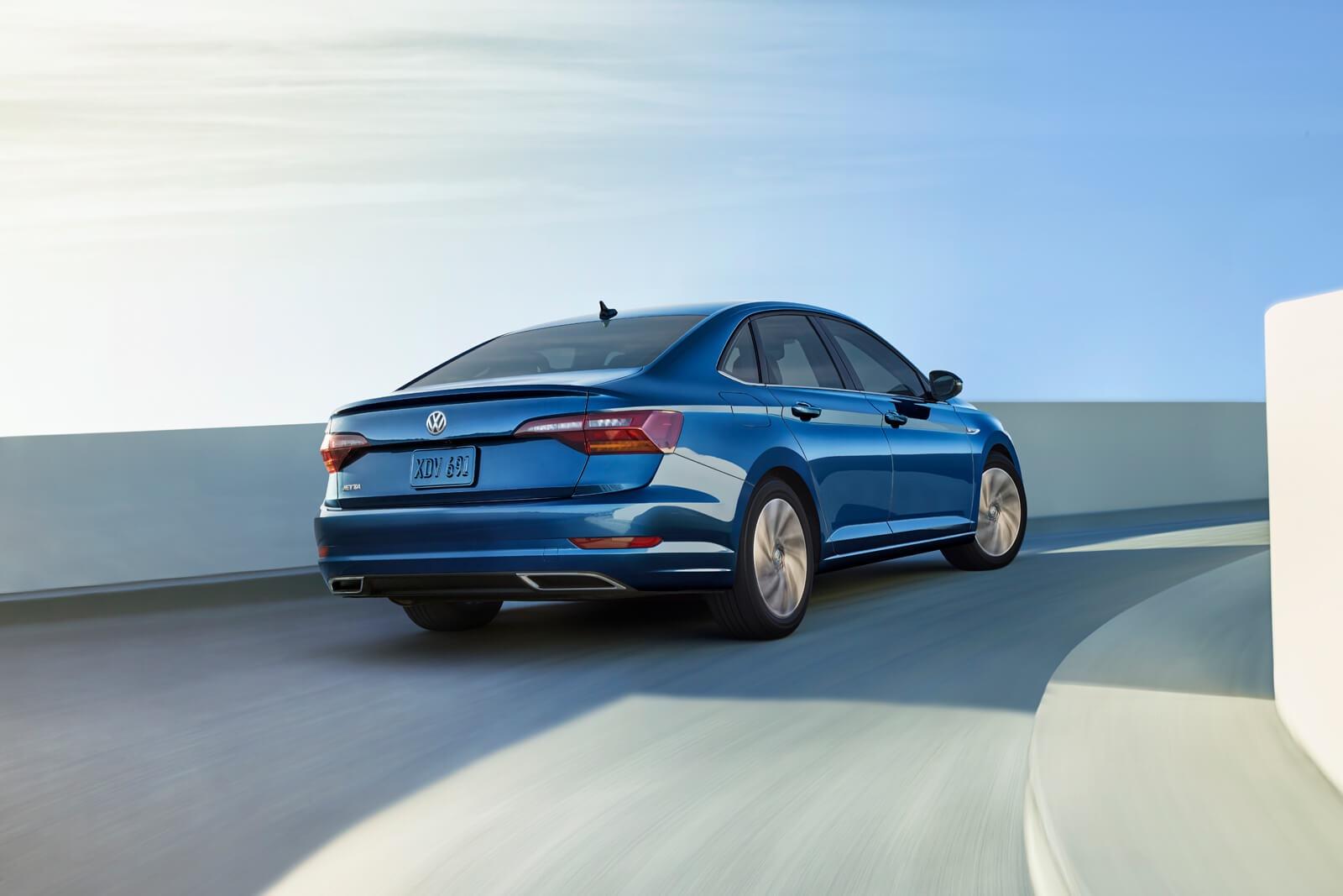 New-2021-Volkswagen-Jetta-S