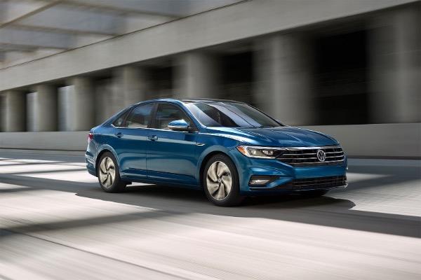New-2019-Volkswagen-Jetta