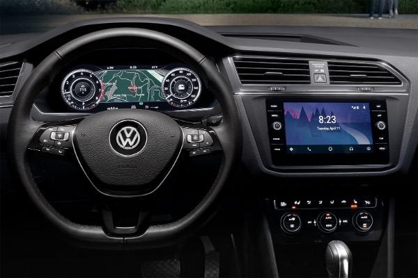 New-2019-Volkswagen-Tiguan