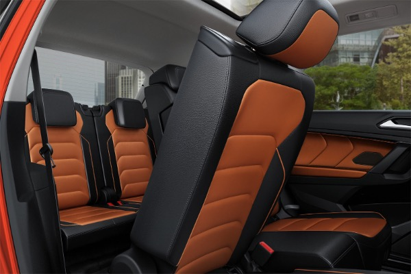 New-2021-Volkswagen-Tiguan