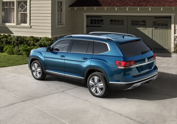 New-2020-Volkswagen-Atlas