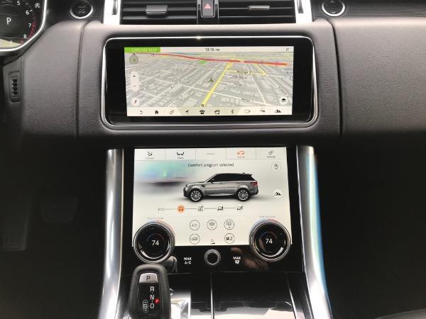 New-2021-Land-Rover-Range-Rover-Sport