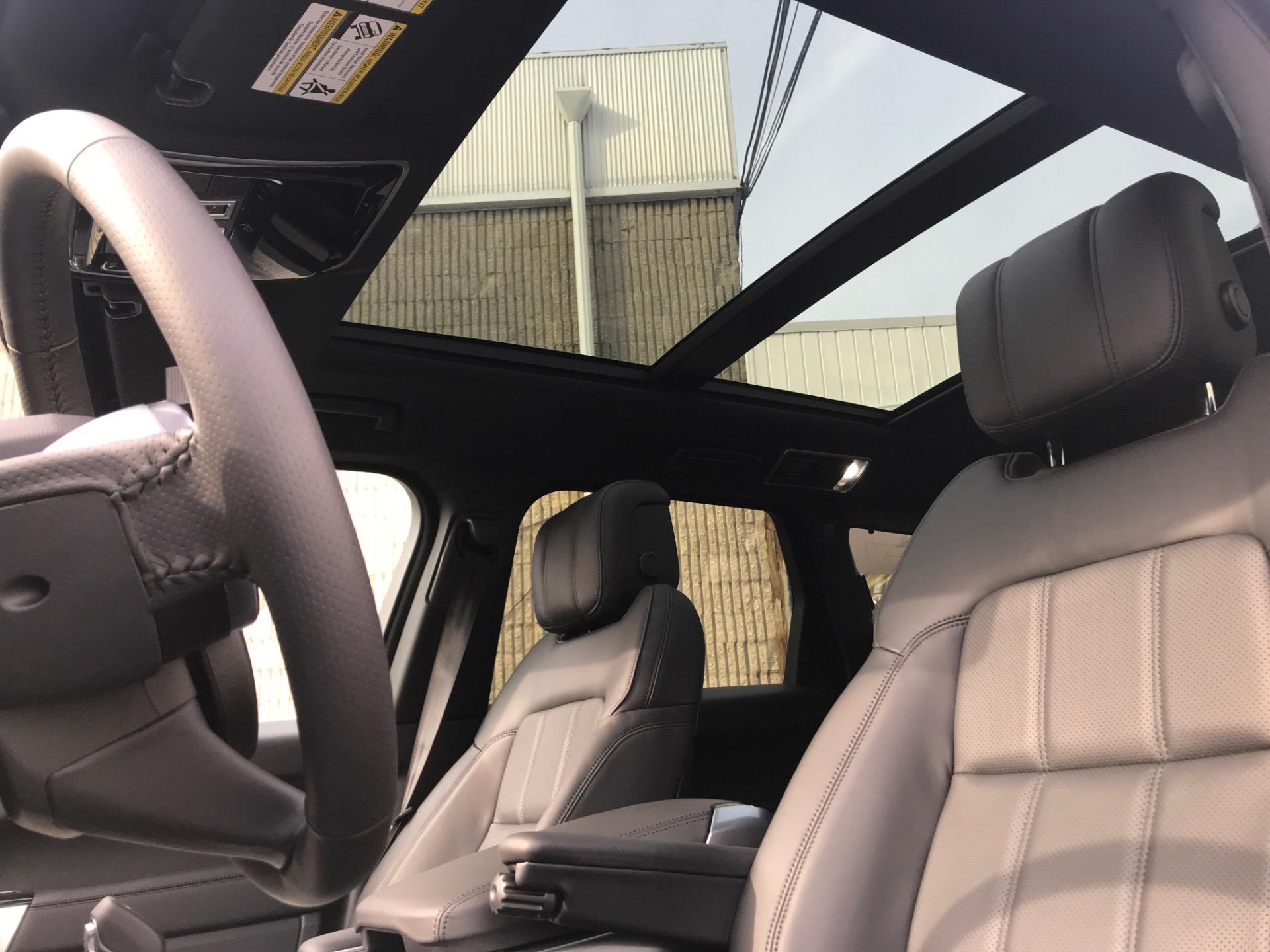 New-2019-Land-Rover-Range-Rover-Sport