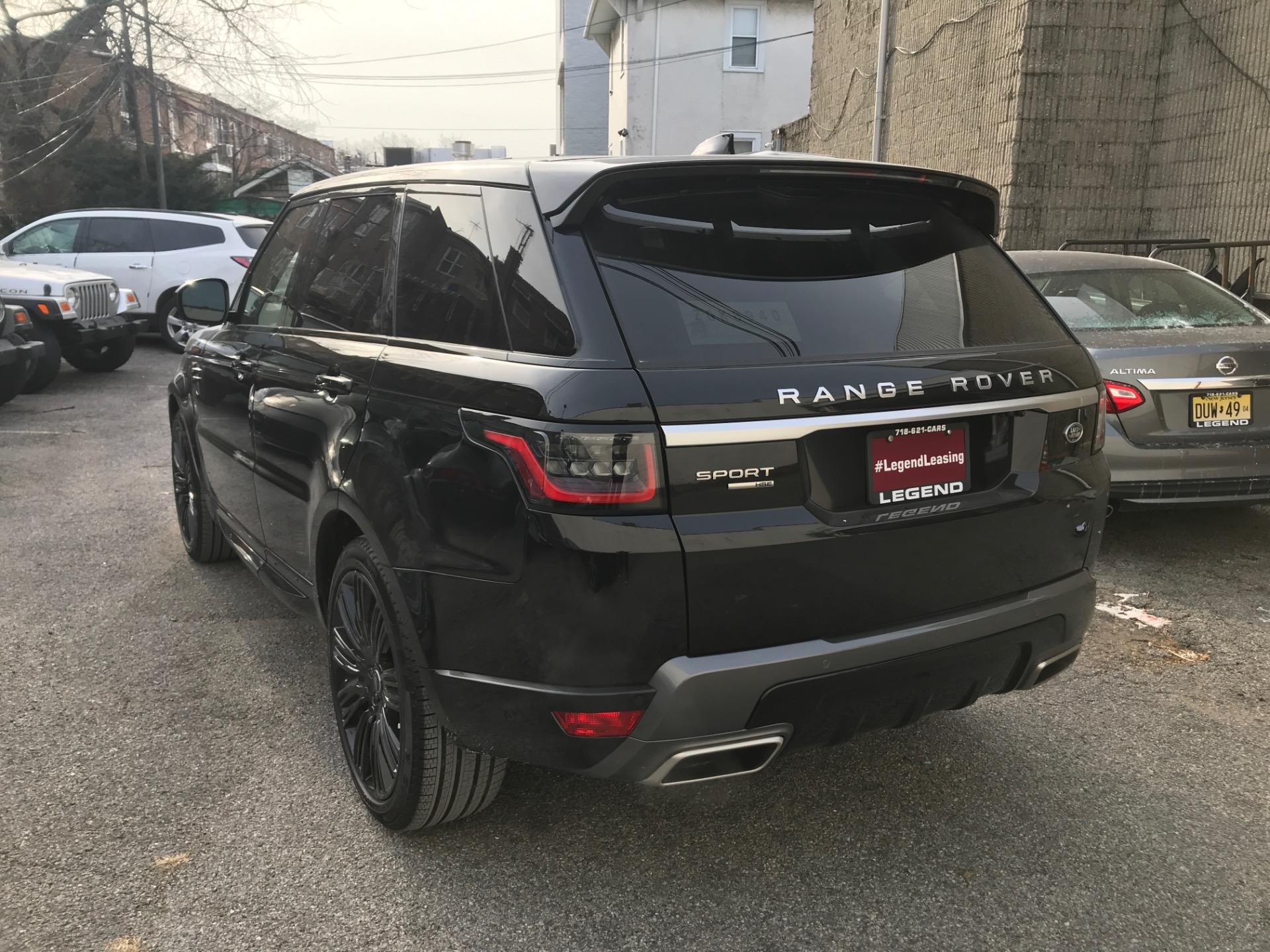 New-2020-Land-Rover-Range-Rover-Sport