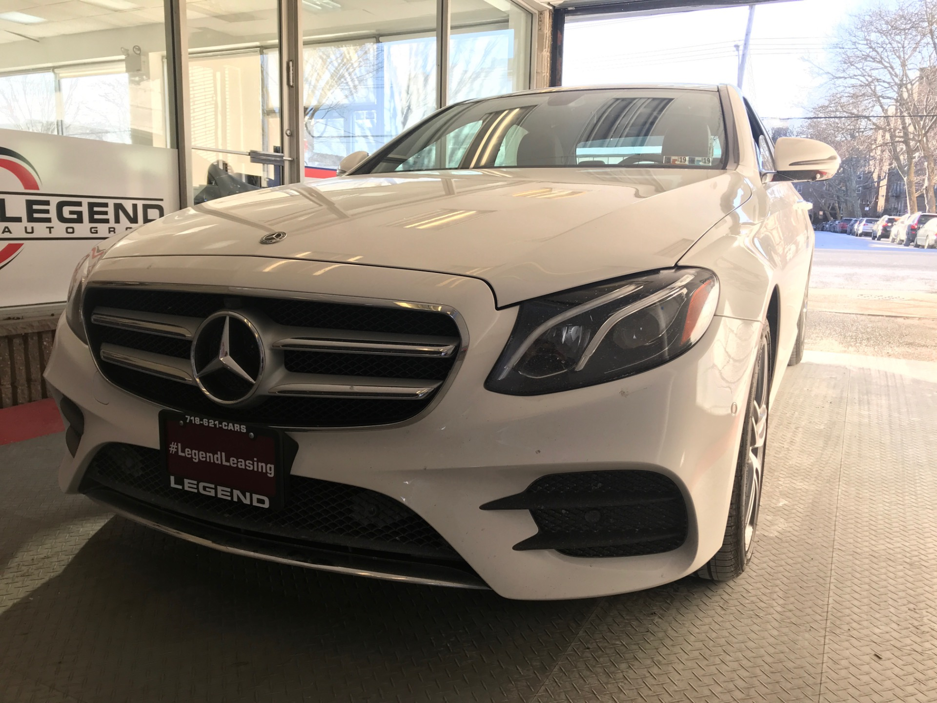 New-2020-Mercedes-E300-4MATIC