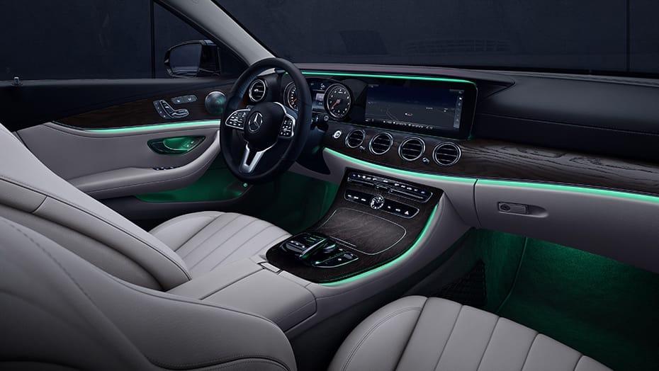 New-2021-Mercedes-E300-4MATIC