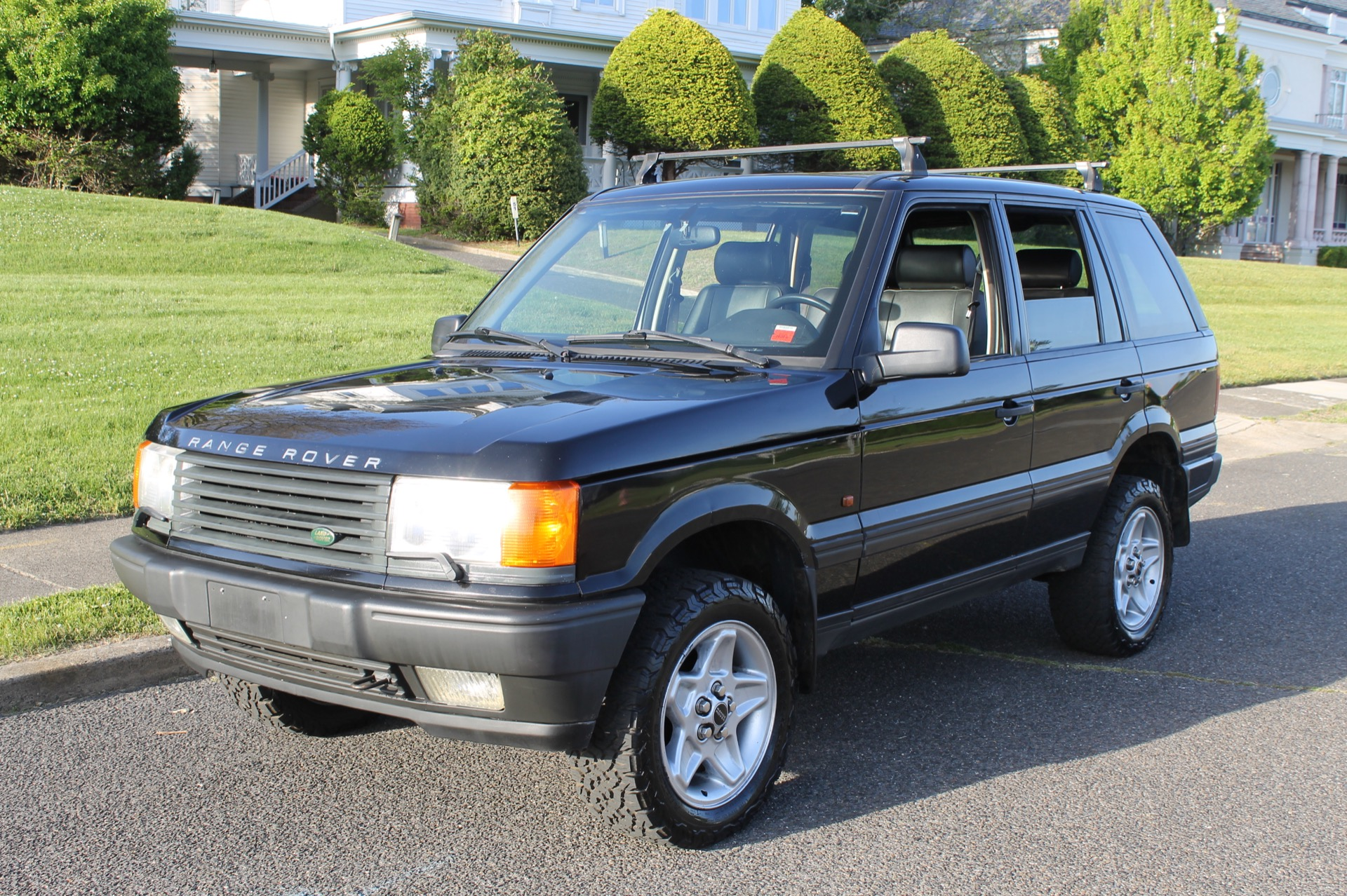 Used-1998-Land-Rover-Range-Rover-46-HSE