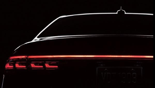 New-2020-Audi-A8-L-30-Quattro