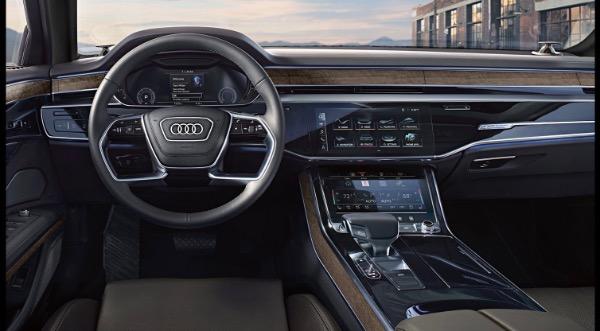 New-2019-Audi-A8-L-30-Quattro