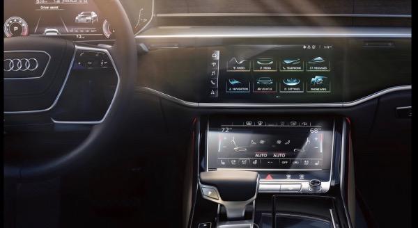 New-2021-Audi-A8-L-30-Quattro