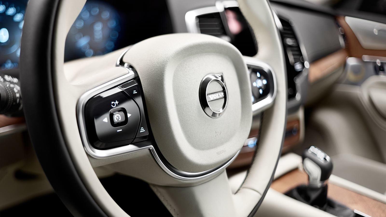 New-2020-Volvo-XC90