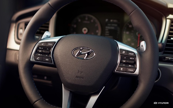 New-2019-Hyundai-Sonata-SE