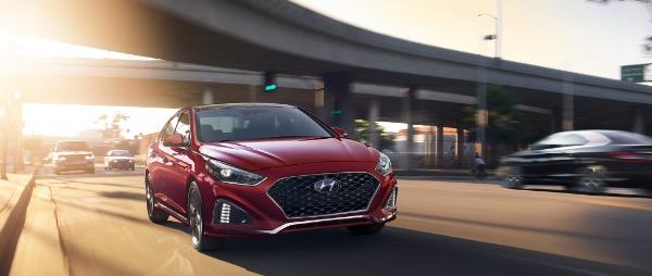 New-2021-Hyundai-Sonata-SE