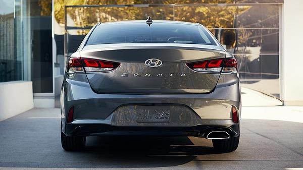 New-2020-Hyundai-Sonata-SE