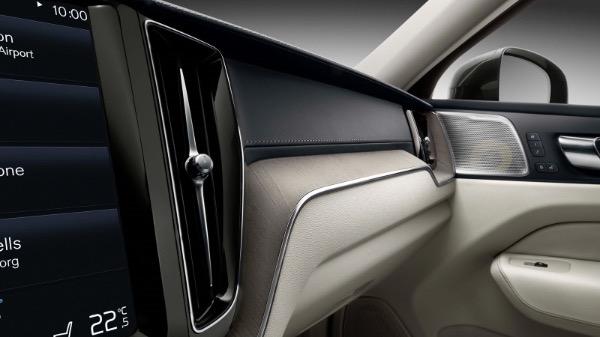 New-2019-Volvo-XC60-T6-AWD-Momentum