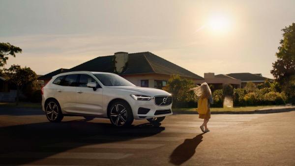 New-2021-Volvo-XC60-T5-AWD-Momentum