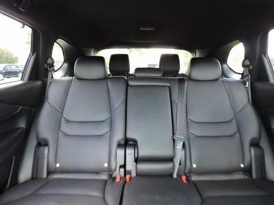 New-2019-Mazda-CX9