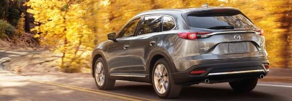 New-2021-Mazda-CX9