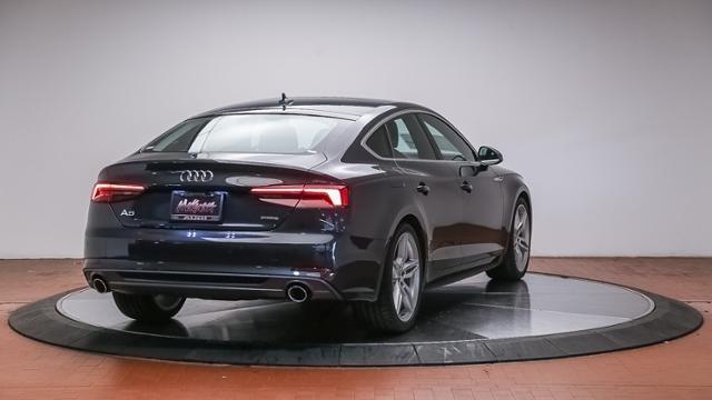 New-2019-Audi-Sportback