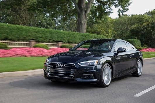 New-2019-Audi-A5-Sportback
