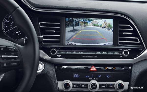 New-2020-Hyundai-Elantra-SE