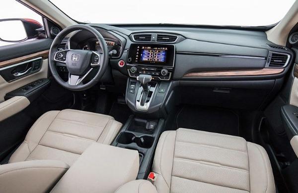 New-2021-Honda-CR-V-EX-L