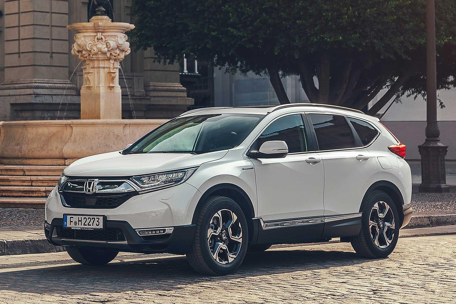 New-2020-Honda-CR-V-EX-L