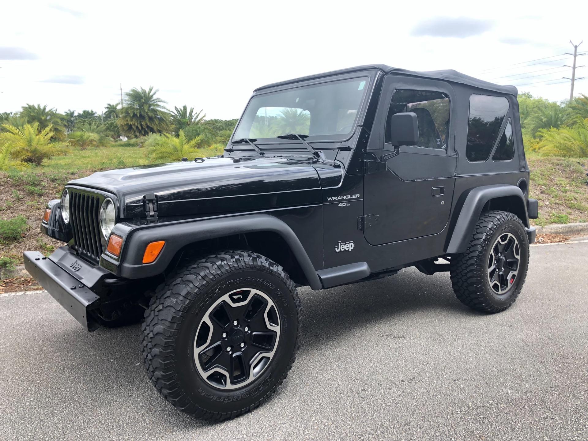 Used-1997-Jeep-Wrangler-Sport-Automatic-Sport