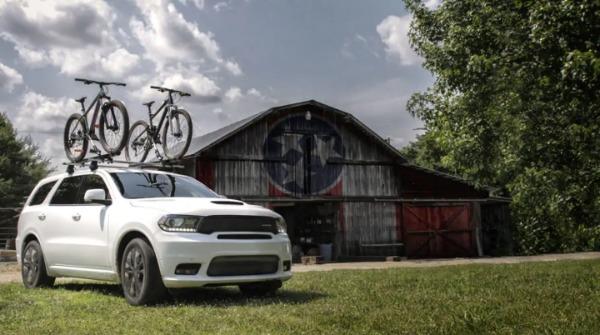 New-2021-Dodge-Durango-GT