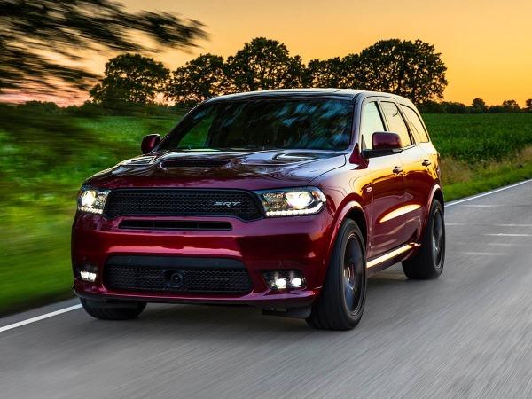 New-2020-Dodge-Durango-GT