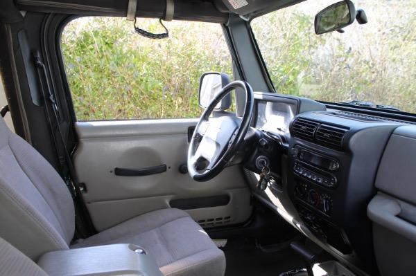 Used-2005-Jeep-Wrangler-Sport-Automatic-Sport