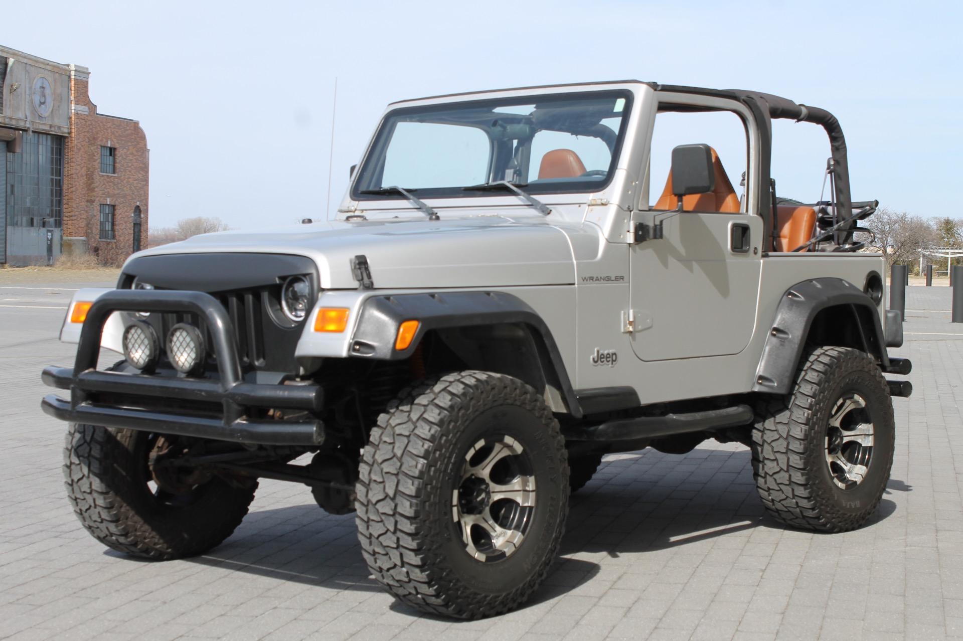 Used-2002-Jeep-Wrangler-Apex-Apex-edition