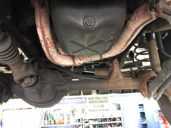 Used-1999-Jeep-Wrangler-Sahara-Automatic-Sahara