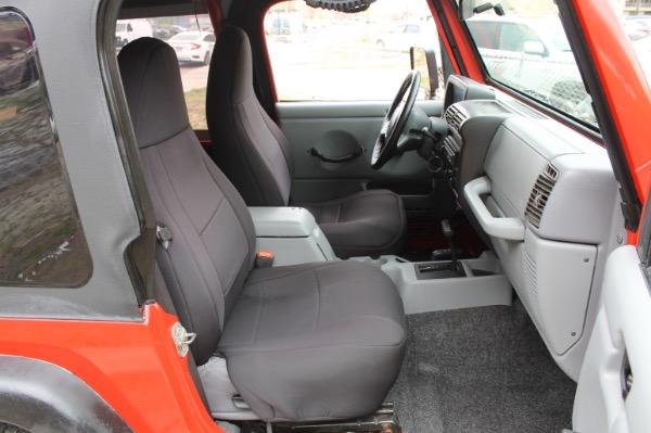 Used-1997-Jeep-Wrangler-SE-Automatic-SE