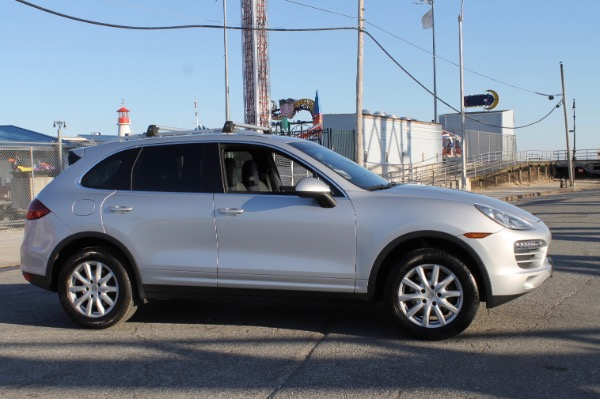 Used-2011-Porsche-Cayenne-6-Speed
