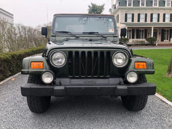 Used-1998-Jeep-Wrangler-Sahara-Sahara