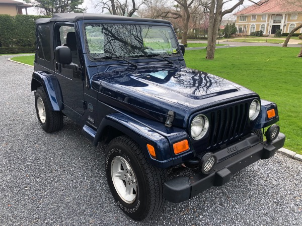 Used-2005-Jeep-Wrangler-Rocky-Mountain-Rocky-Mountain-Edition
