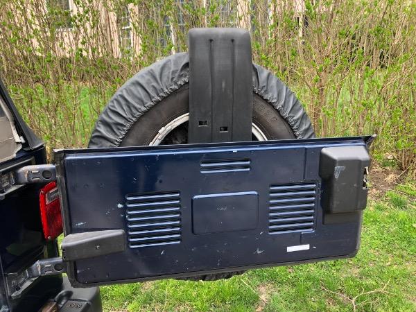 Used-2005-Jeep-Wrangler-Rocky-Mountain-Rocky-Mountain-Edition