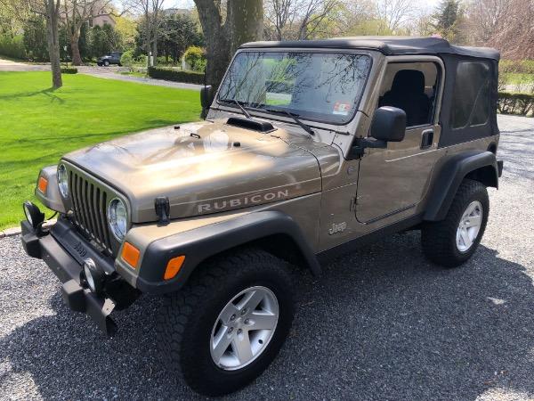 Used-2004-Jeep-Wrangler-Rubicon-Rubicon